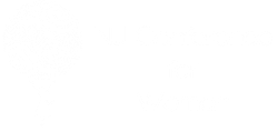 NJ Conference for Women | Princeton, New Jersey | networking and educational event
